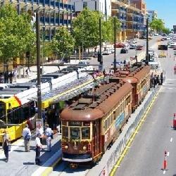 Adelaide City Accommodation